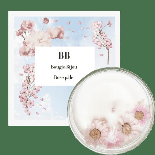 https://bougie-bijou.fr/wp-content/uploads/2019/09/BB-ROSE-PALE-2-1.png